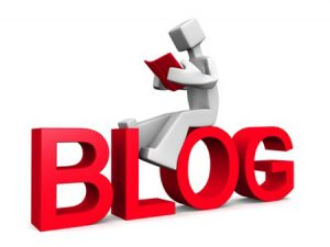Blog, Definisi Blog, Pengertian Blog