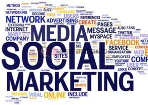 Sosial Media, Social Network, Media Sosial