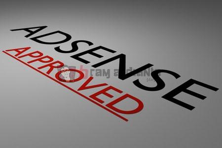 Adsense, Google Adsense, Daftar Google Adsense, Mendaftar Adsense