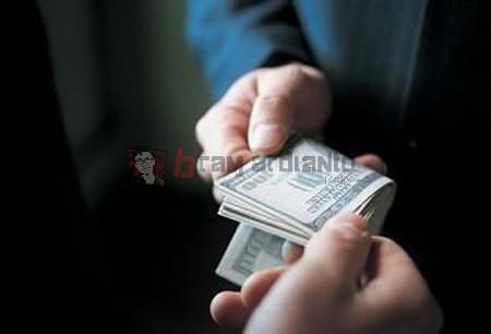 Uang, Cara Menghasilkan Uang, Mencari Uang