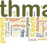 cara mengobati asma, mengobati asma, cara mengobati asma secara alami, mengobati asma pada anak, Pengobatan Asma, Pengobatan Asma Sederhana