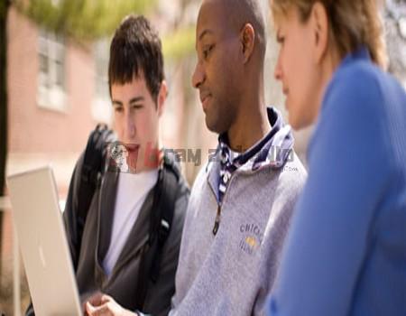 Bisnis, Ide Bisnis, Wirausaha, Bisnis Untuk Mahasiswa