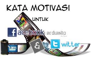 Motivasi, Kata Motivasi, Kutipan, Kutipan Film