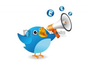 twitter, tweet lucu, tweet humor, tweet kocak, kumpulan twit kocak, koleksi tweet lucu