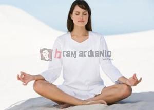 Asma, Penyembuhan Asma, Terapi Untuk Asma