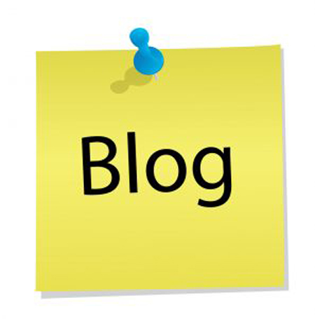 Blog, Manfaat Blog, Membuat Blog, Manfaat Mempunyai Blog