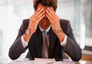 Stres, Diare, Stres Penyebab Diare
