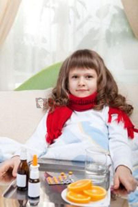 amandel, obat amandel, penyakit amandel, pengobatan amandel, cara mengobati amandel, tonsilitis, pemulihan radang amandel