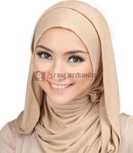 Perawatan Rambut, Merawat Rambut Berhijab, Tips Merawat Rambut