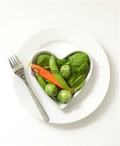 Program untuk Mencegah Penyakit Jantung