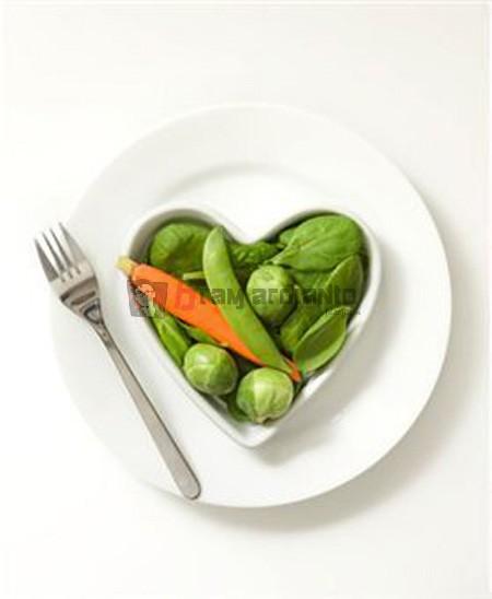 jantung, lemah jantung, mengobati penyakit jantung, terapi jantung, pencegahan penyakit jantung, mencegah penyakit jantung