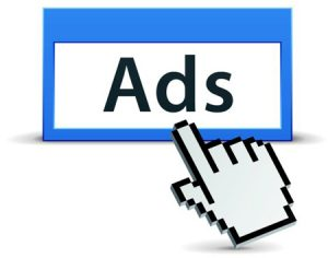 Iklan, Iklan Online, Penyedia Iklan Online