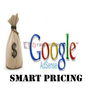 Smart Pricing. Menghindari Smart Pricing, Google AdSense