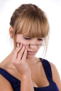 Sakit Gigi, Pengobatan Sakit Gigi, Mengobati Sakit Gigi