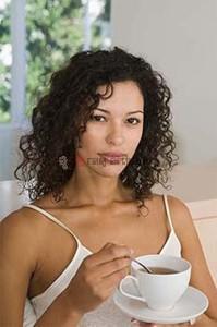 Obat Bronkitis Alami, Solusi Pengobatan Bronkitis, Pengobatan Paru-Paru Basah
