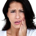 abses gigi, infeksi gigi, antibiotik infeksi gigi