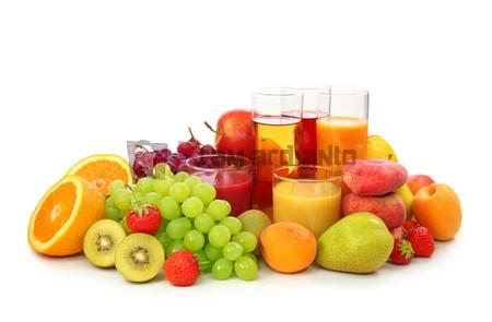 jus, jus buah, jus buah segar, jus buah sehat