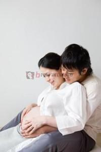 tips cepat hamil, cara cepat hamil