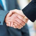 Bisnis, Karir & Dunia Usaha