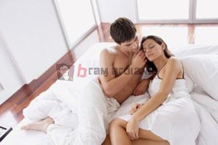 Первая брачная ночь видео любительское