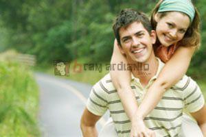 bahagia, kunci kebahagiaan, kebahagiaan rumah tangga