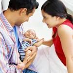 bayi baru lahir, cara merawat bayi, perawatan bayi, merawat si kecil