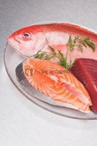 omega 3, asam lemak omega 3, kekurangan omega 3
