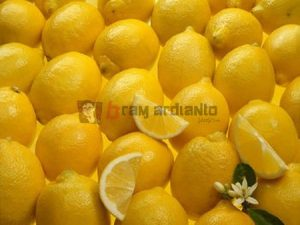 vitamin c, overdosis vitamin c, kelebihan vitamin c