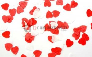 Cinta, Kata Motivasi Cinta, Motivasi Romantis