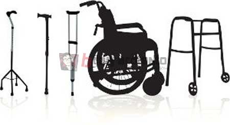 stroke, latihan untuk stroke, pemulihan stroke, rehabilitasi pasien stroke