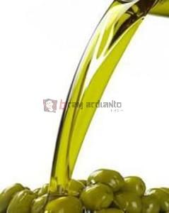 omega 6, manfaat omega 6, keuntungan omega 6