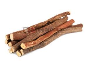 kayu manis, manfaat kayu manis, khasiat kayu manis