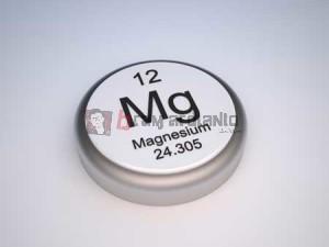 Magnesium, Depresi, Mengatasi Depresi, Mengobati Depresi Alami