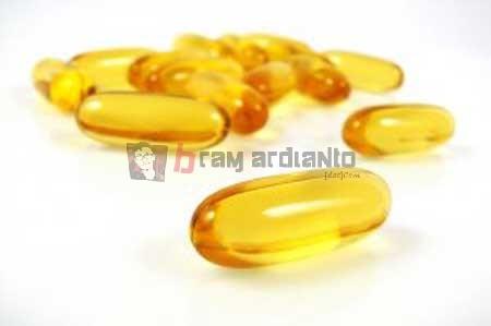 minyak ikan, arthritis, obat alami arthritis
