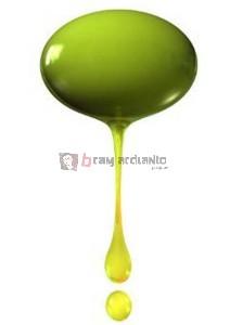 Olive Oil, Minyak Zaitun, Manfaat Minyak Zaitun, Mengurangi Rambut Rontok, Mencegah Rambut Rontok, Menghentikan Rambut Rontok