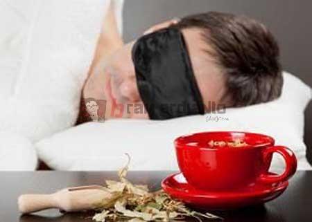 Obat Kantuk, Kurang Tidur, Gangguan Tidur, Insomnia, Obat Insomnia, gangguan sulit tidur, susah tidur