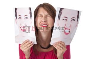 Mood Swings, Perubahan Suasana Hati, Perubahan Mood Wanita
