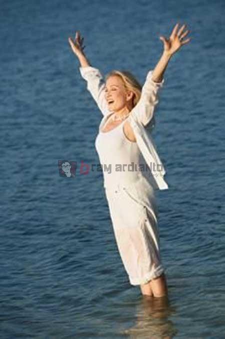 Bahagia, Riang, Gembira, Cara Untuk Bahagia. Tips Agar Bahagia, Mengatasi Kesedihan