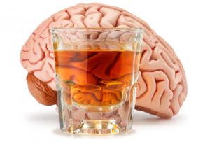 dampak buruk alkohol, efek buruk alkohol