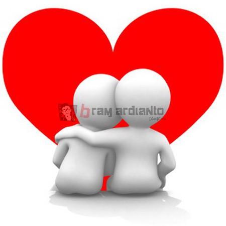sms romantis, rayuan, kutipan cinta