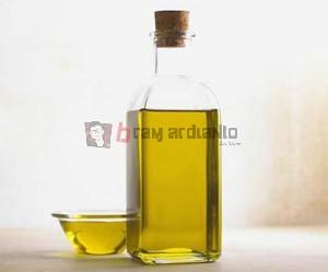 minyak zaitun, perawatan kulit wajah, perawatan wajah alami