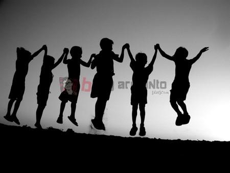 sahabat, persahabatan, kutipan, kenangan