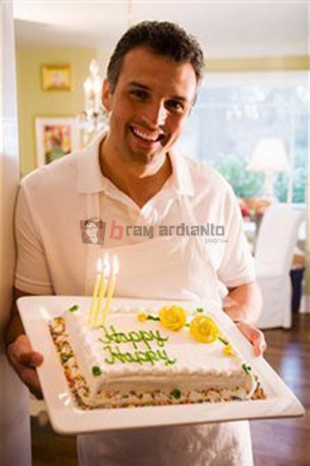 kutipan ulang tahun, ucapan ulang tahun, kartu ulang tahun, pesan ulang tahun, selamat ulang tahun