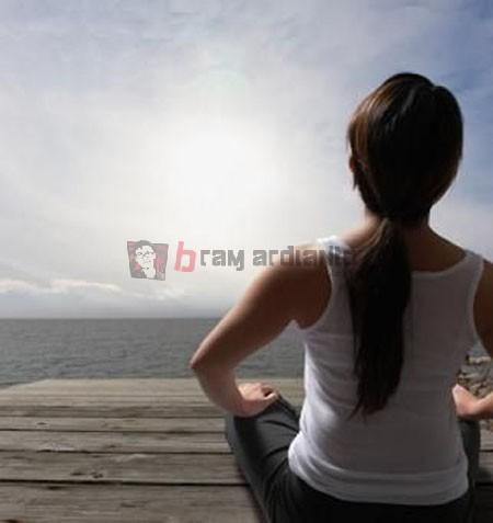 Meditasi, Manfaat Meditasi