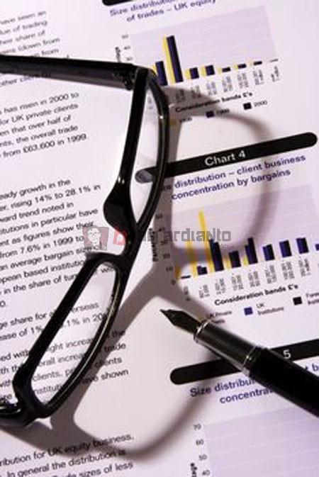 Perencanaan Strategis, Bisnis Kecil, Usaha Kecil