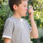 Sesak Napas, Alergi dan Sesak Napas