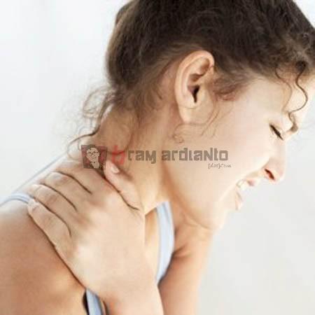 Fibromyalgia, Penyebab Fibromyalgia, Gejala Fibromyalgia