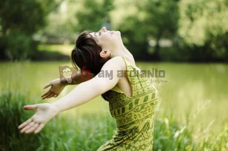 Serotonin, Hormon Serotonin, Mood