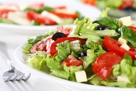 Diet Fibromyalgia, Pengobatan Fibromyalgia