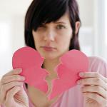 Kebiasaan Merusak Jantung, Gagal Jantung
